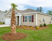 409 Sunforest Way, Conway image