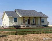 10691 County Road 23, Fort Lupton image