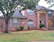 1435 Ranch Hill Drive, Irving image