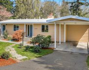 10826 10th Ave SW, Seattle image