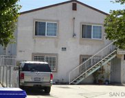 4029-31 Menlo Ave., East San Diego image