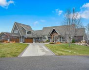 2673 Meadow Point Path, Afton image