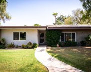 4800 N 68th Street Unit #302, Scottsdale image