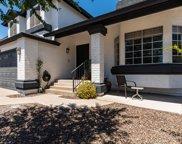 4128 W Villa Linda Drive, Glendale image
