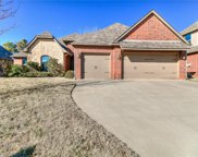 5609 NW 130th Street, Oklahoma City image