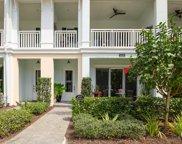 3020 Franklin Place, Palm Beach Gardens image
