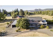 36845 IMMIGRANT RD 001, Pleasant Hill image