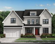 224 Grove Valley Ct Unit #LOT 35, Chalfont image