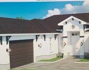 1334 Ne 9th Ave, Cape Coral image