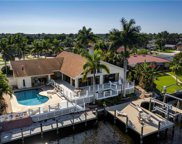 1808 Lakeview  Boulevard, North Fort Myers image