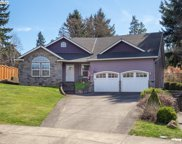 16196 WIDMAN  CT, Oregon City image