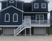 128 Lawrence Drive, Beach Haven West image
