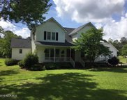 435 Gibson Dairy Road, Elizabethtown image