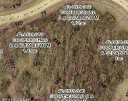 Lot10&11 BL3 Goldfinch Circle NE, Miltona image
