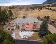 245 Mayfield Lane, Colorado Springs image