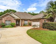 9529 Christo Court, Mobile, AL image