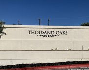 2255 Thousand Oaks Dr Unit 4105, San Antonio image