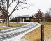 15741 150th Street, Bonner Springs image