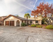 3085 NE 18TH  CT, Gresham image