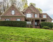 481 SANDCASTLE ROAD, Franklin image