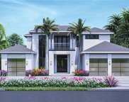 1355 Marlin Dr, Naples image