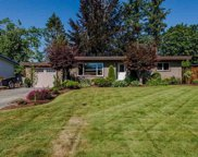 10115 Fairview Drive, Chilliwack image