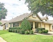 5001 Meyers Lane, Fort Worth image