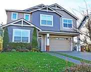 2117 7th Place, Snohomish image