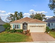 901 Summit Greens Boulevard, Clermont image
