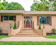 7212 Mcwhirter  Road, Mint Hill image