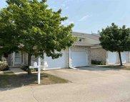 4442 Gray Rd, Windsor image