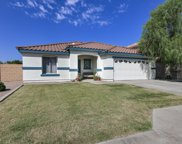 40144 N Orkney Way, San Tan Valley image