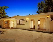 2616 NE 6th Ave, Wilton Manors image