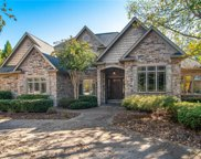 8333 Tuscany Drive, Lewisville image