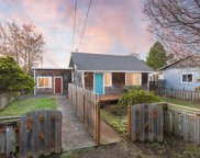 6821 Galley Ave Sw, Lincoln City image
