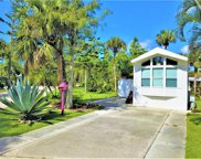 10801 Little Heron  Circle, Estero image
