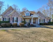 5912 Shelby Ln, Franklin image