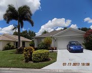 230 SW Lake Forest Way, Port Saint Lucie image