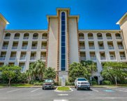 249 Venice Way Unit G-204, Myrtle Beach image