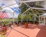 1228 NW Sun Terrace B Circle, Port Saint Lucie image