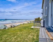 1220     Seacoast Dr #2, Imperial Beach image