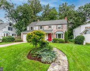 5202 Westport Rd, Chevy Chase image