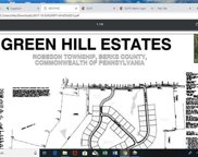 Green Hills, Robeson Township image
