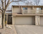 1725 Archer Court, Plymouth image