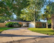 555 Eagle Drive, Holly Hill image