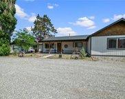 1365     Shay Road, Big Bear image