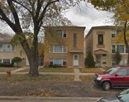 8244 West Forest Preserve Avenue, Chicago image