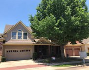 524 Mcnear Drive, Coppell image