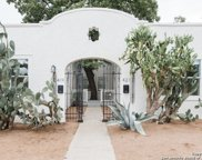 421 Eleanor Ave, San Antonio image