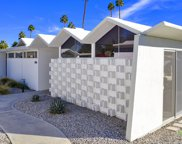 1784 S ARABY Drive, Palm Springs image